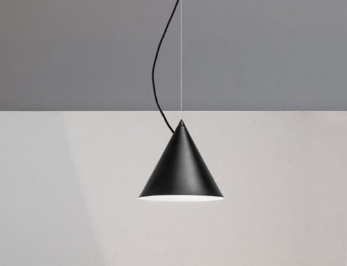 6 lampadari Metalarte per arredare con stile