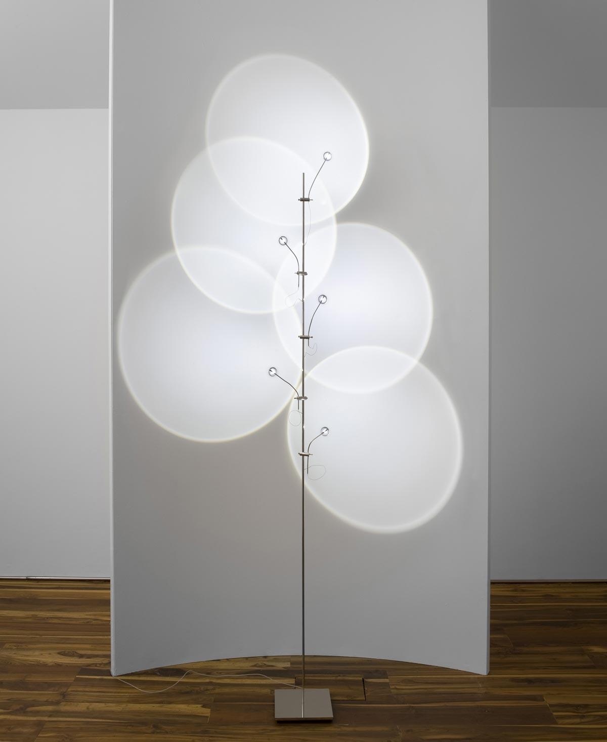 cignoli-elettroforniture-lampade-fontana-arte-icone-artemide-flos-antonangeli-catellani-e-smith-promozione-offerta-40