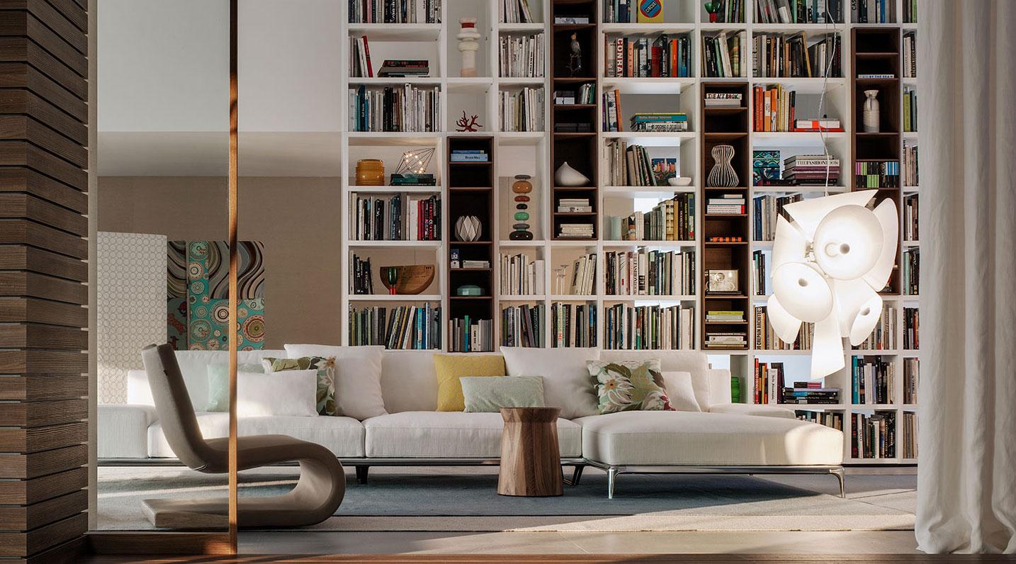 lampadari-pavia-flos-interior-design-2