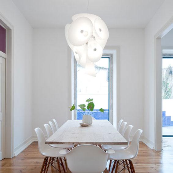 lampadari-pavia-flos-interior-design