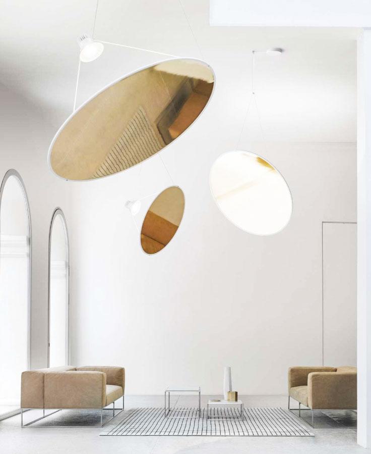 lampadari-pavia-luceplan