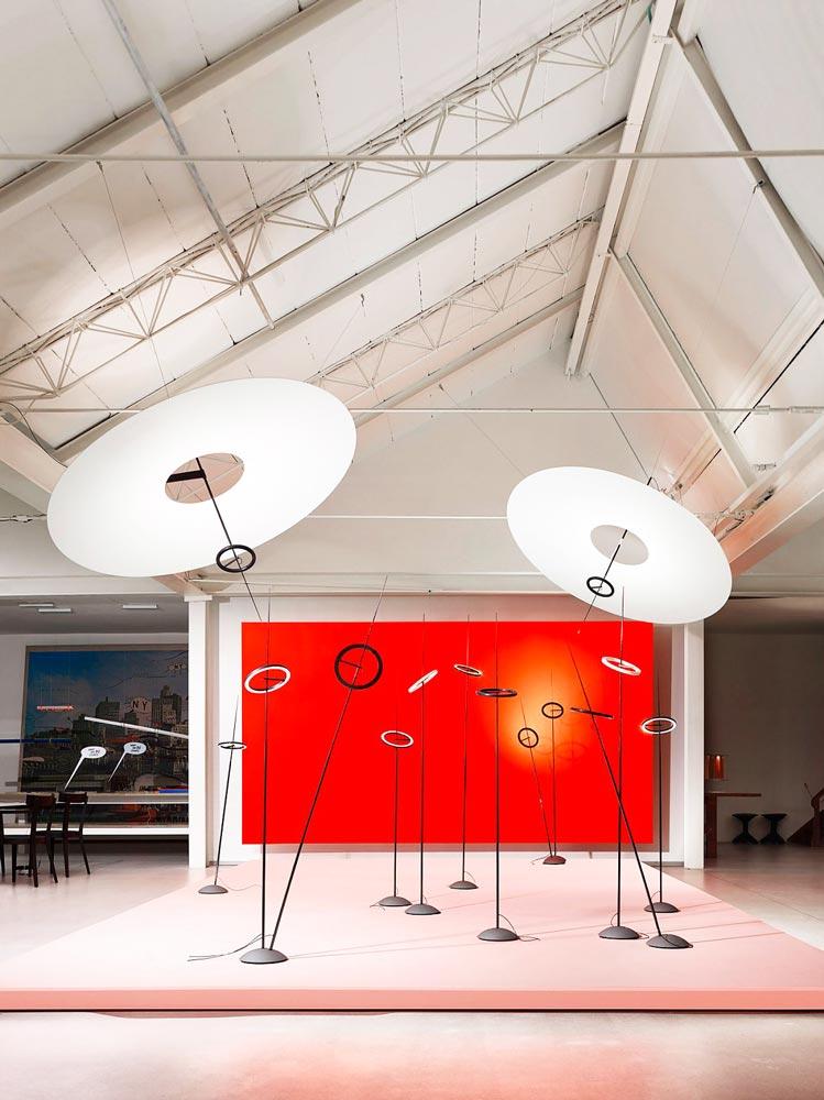 cignoli-elettroforniture-illuminazione-luce-design-ingo-maurer-lampadari-sospensione-1