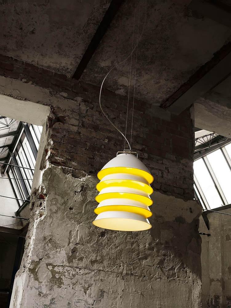 cignoli-elettroforniture-illuminazione-luce-design-ingo-maurer-lampadari-sospensione-2
