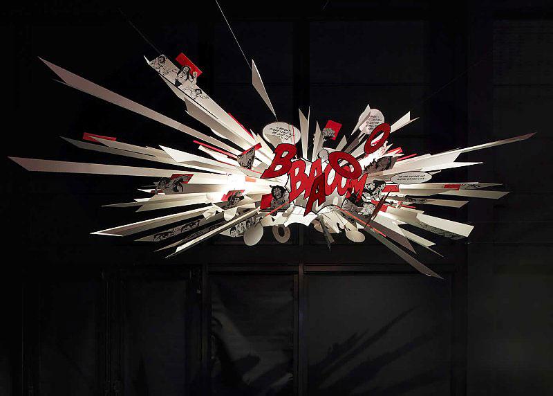 cignoli-elettroforniture-illuminazione-luce-design-ingo-maurer-lampadari-sospensione-3
