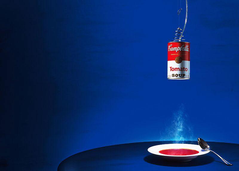 cignoli-elettroforniture-illuminazione-luce-design-ingo-maurer-lampadari-sospensione-4