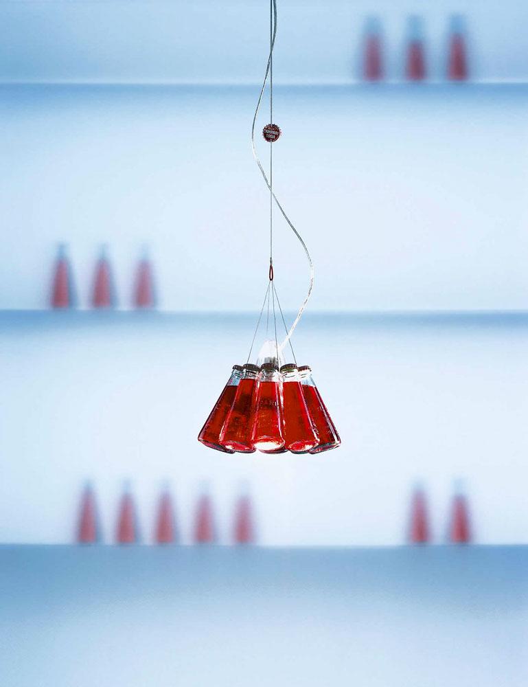 cignoli-elettroforniture-illuminazione-luce-design-ingo-maurer-lampadari-sospensione-5