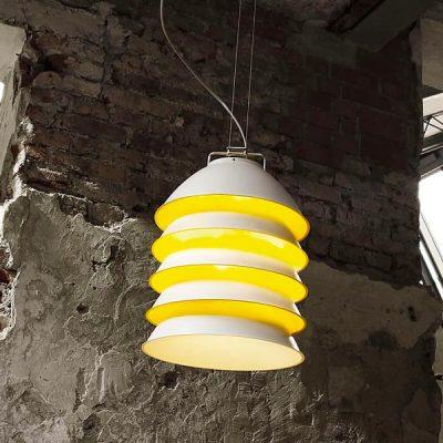 cignoli-elettroforniture-illuminazione-luce-design-ingo-maurer-lampadari-sospensione-6