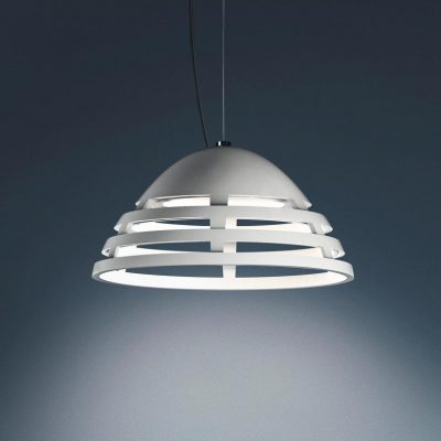 5-lampade-a-soffitto-by-Artemide-cignoli-elettroforniture-pavia-1
