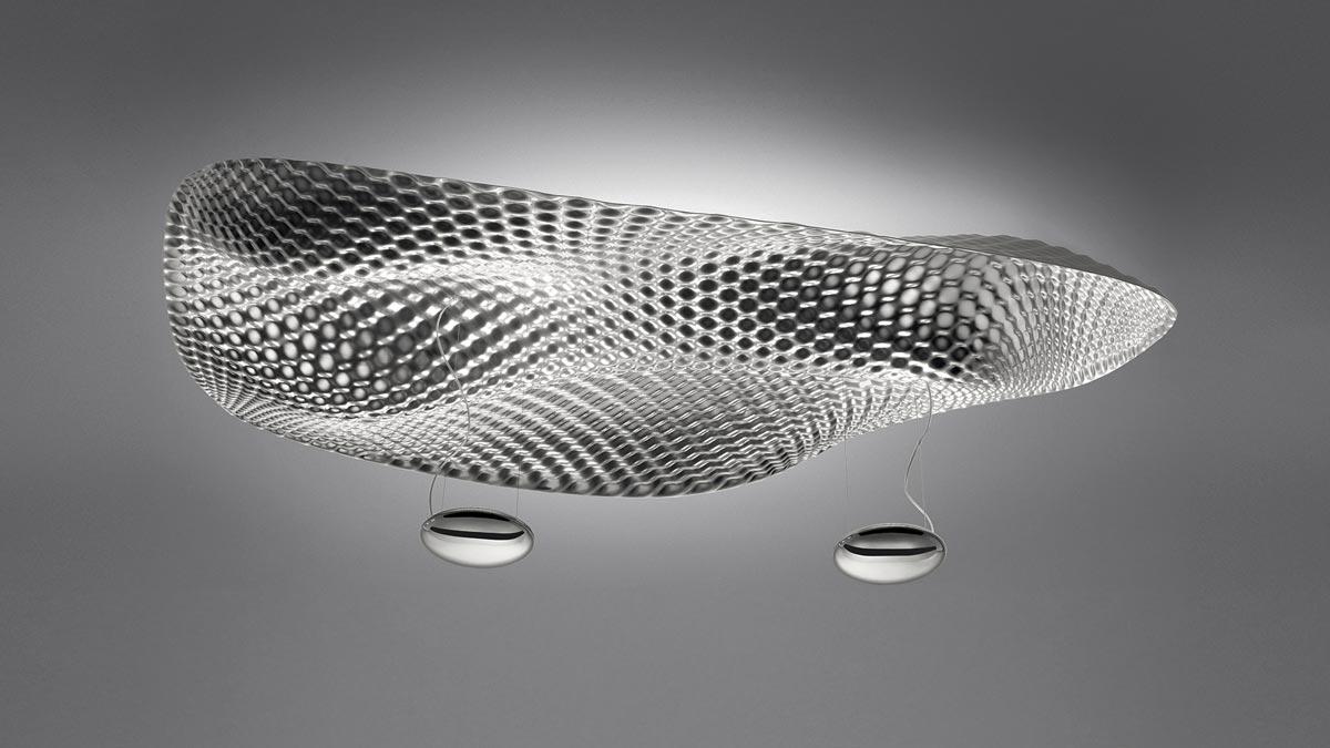 5-lampade-a-soffitto-by-Artemide-cignoli-elettroforniture-pavia-3