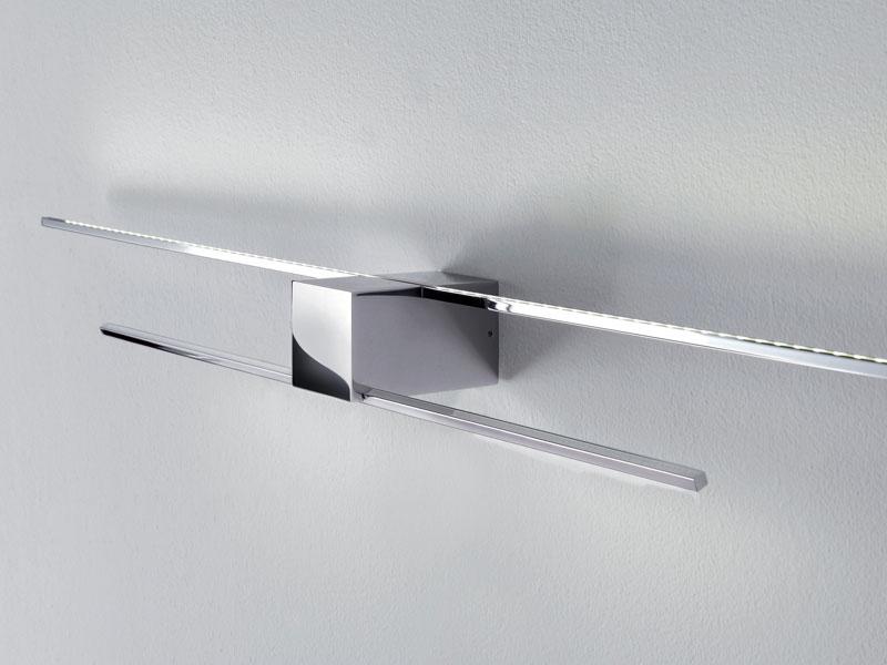5-lampade-parete-Icone-Luce-il-futuro-minimal-cignoli-elettroforniture-pavia-3