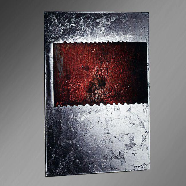 5-lampade-parete-Icone-Luce-il-futuro-minimal-cignoli-elettroforniture-pavia-5