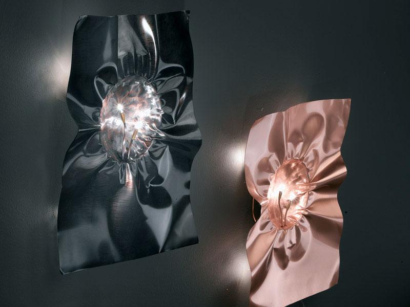 5-lampade-parete-Icone-Luce-il-futuro-minimal-cignoli-elettroforniture-pavia-6