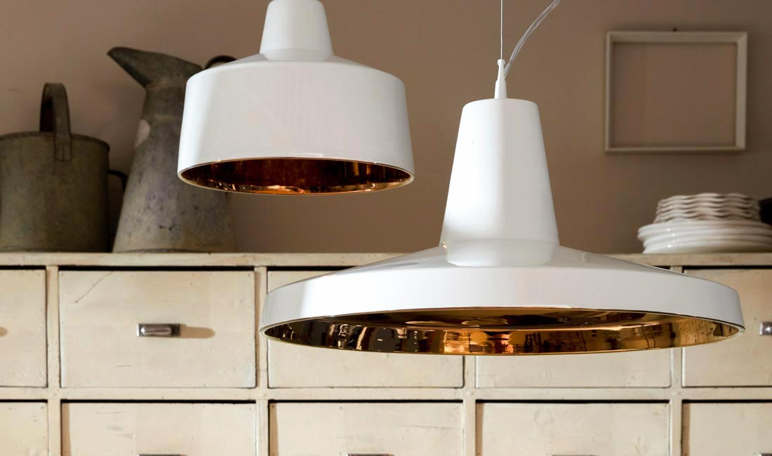 5-lampade-a-sospensione-stilose-di-Karman-cignoli-elettroforniture-illuminazione-pavia-casteggio-2