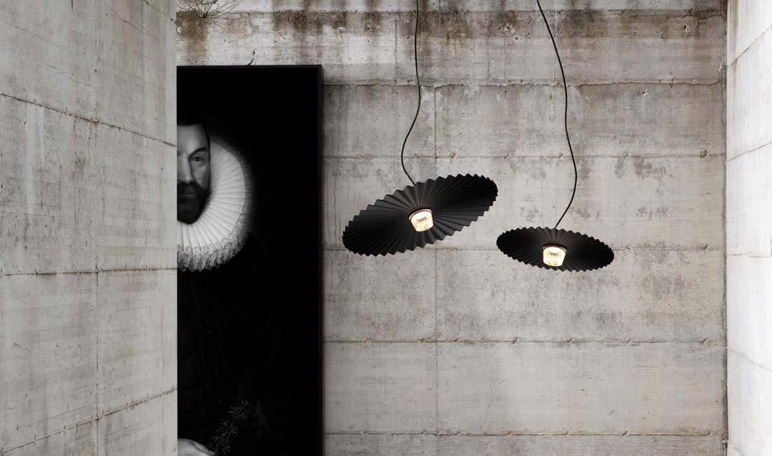 5-lampade-a-sospensione-stilose-di-Karman-cignoli-elettroforniture-illuminazione-pavia-casteggio-4