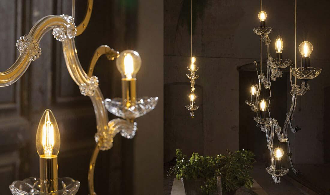 5-lampade-a-sospensione-stilose-di-Karman-cignoli-elettroforniture-illuminazione-pavia-casteggio-5