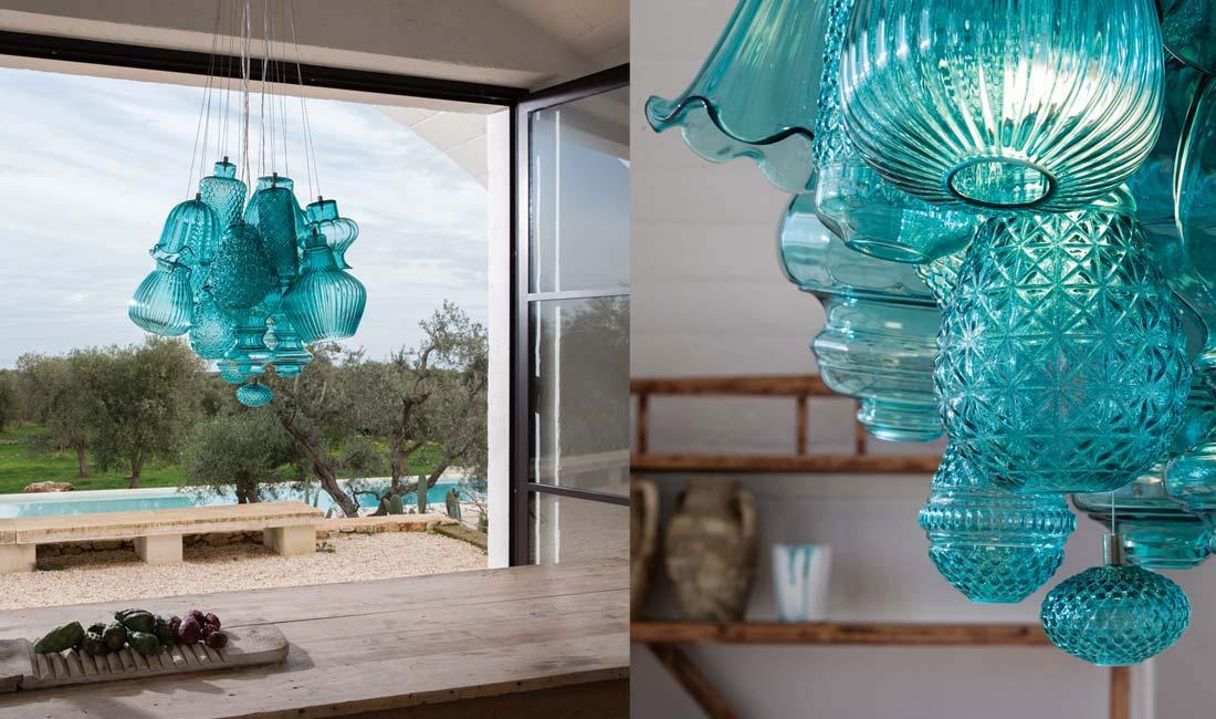 5-lampade-a-sospensione-stilose-di-Karman-cignoli-elettroforniture-illuminazione-pavia-casteggio-6