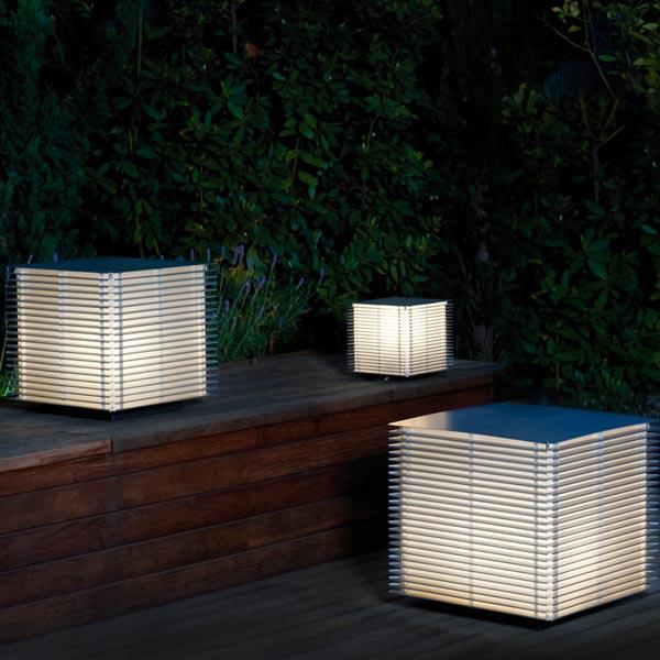 5-piantane-surreali-del-brand-Metalarte-cignoli-elettroforniture-pavia-casteggio-illuminazione-1