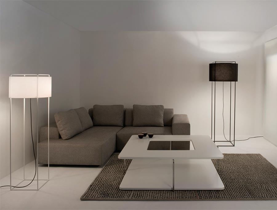 5-piantane-surreali-del-brand-Metalarte-cignoli-elettroforniture-pavia-casteggio-illuminazione-4