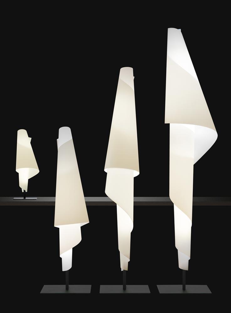 5-piantane-surreali-del-brand-Metalarte-cignoli-elettroforniture-pavia-casteggio-illuminazione-5