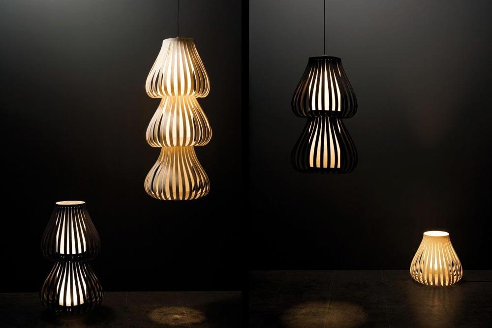 5-piantane-surreali-del-brand-Metalarte-cignoli-elettroforniture-pavia-casteggio-illuminazione-6