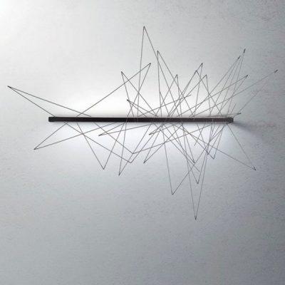 5-applique-da-parete-imprevedibili-di-pallucco-cignoli-elettroforniture-pavia-4