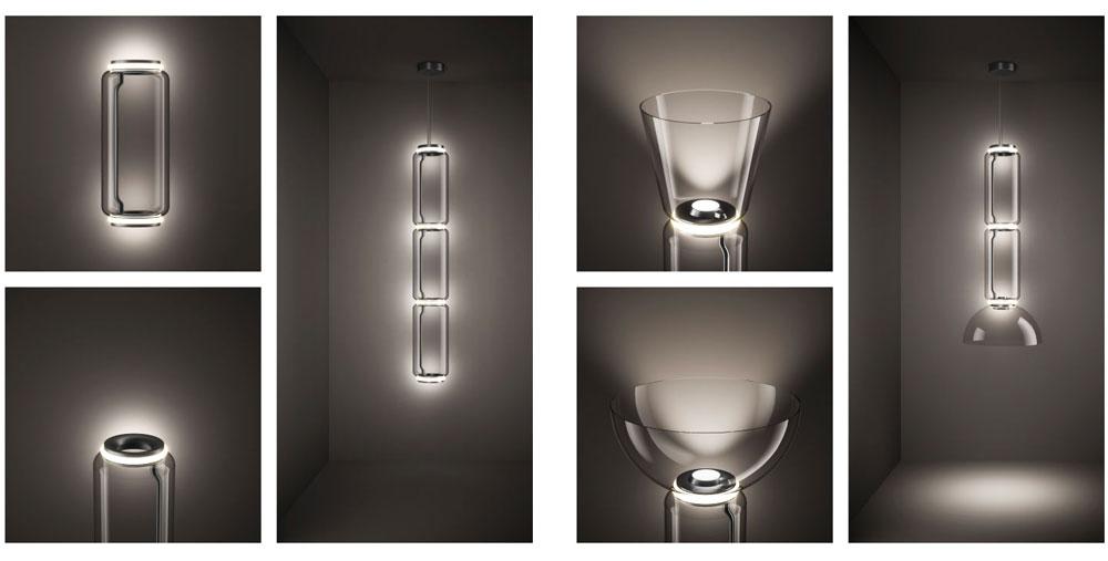 Notte-e-giorno-secondo-la-lampada-Noctambule-di-Flos-cignoli-elettroforniture-pavia-3