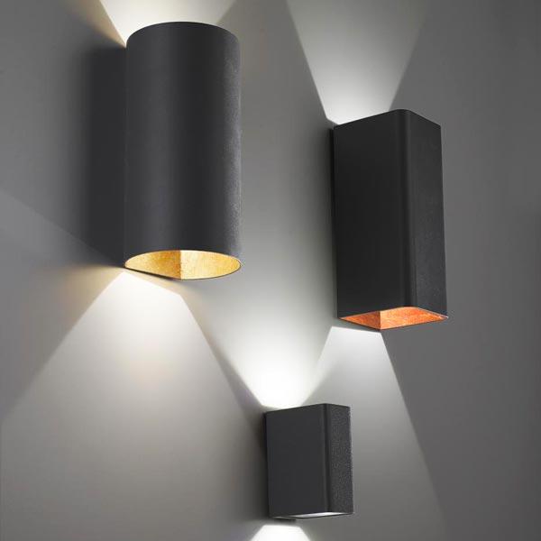 Canali-di-luce-5-lampade-da-parete-Zafferano-Italia-1