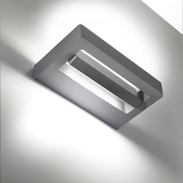 Canali-di-luce-5-lampade-da-parete-Zafferano-Italia-5