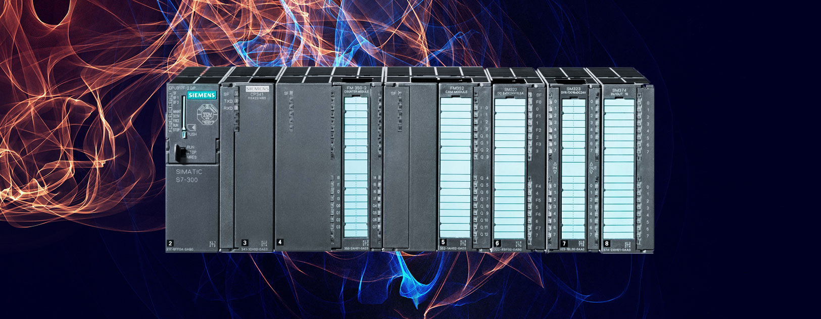 linea-di-produzione-industria-4.0-plc-siemens-simatic