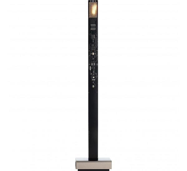 cignoli-elettroforniture-illuminazione-lampada-da-terra-piantana-my-new-flame-ingo-maurer