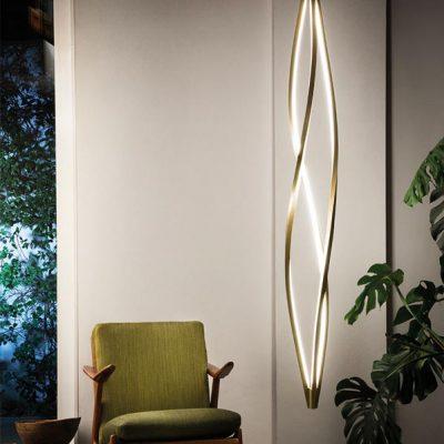 cignoli-elettroforniture-illuminazione-lampadari-lampade-a-sospensione-in-the-wind-nemo