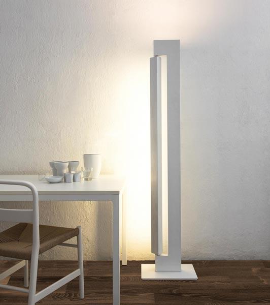 cignoli-elettroforniture-illuminazione-lampade-da-terra-piantane-ara-nemo