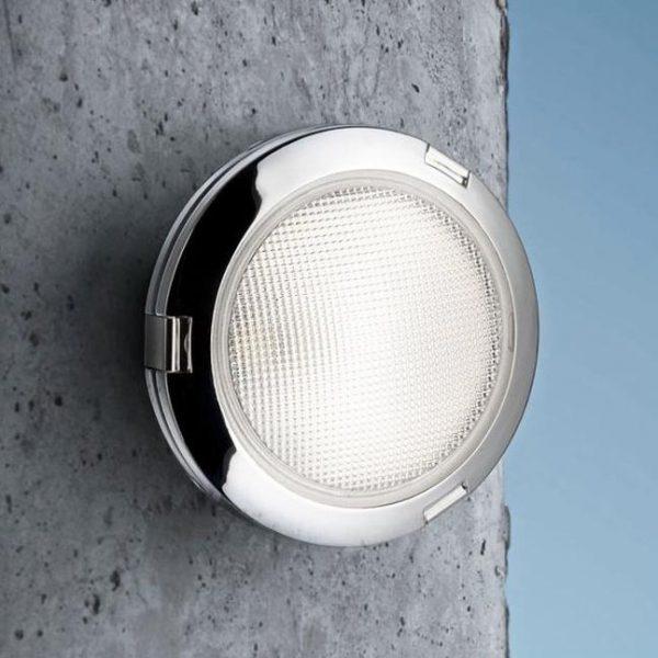 Kodo-fontana-arte-lampada-parete-applique-cignoli-elettroforniture-casteggio-pavia-1