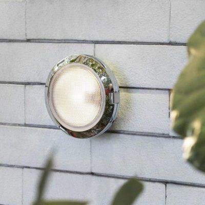 Kodo-fontana-arte-lampada-parete-applique-cignoli-elettroforniture-casteggio-pavia-2