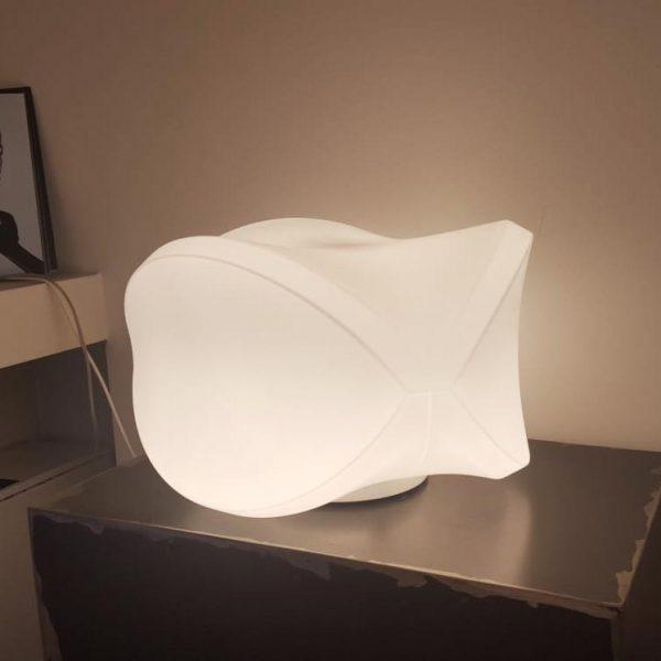 antoo-fontana-arte-lampada-tavolo-cignoli-elettroforniture-casteggio-pavia-1