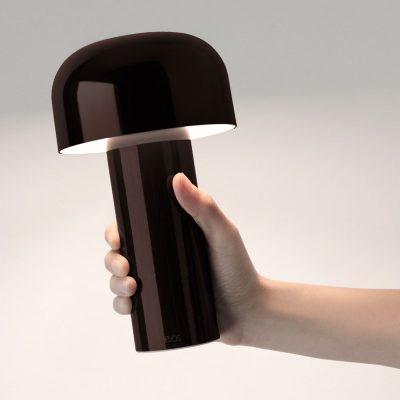 bellhop-flos-lampada-tavolo-cignoli-elettroforniture-casteggio-pavia-1