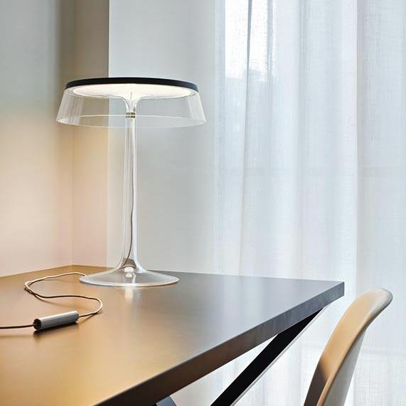 bon-jour-flos-lampada-tavolo-cignoli-elettroforniture-casteggio-pavia-2