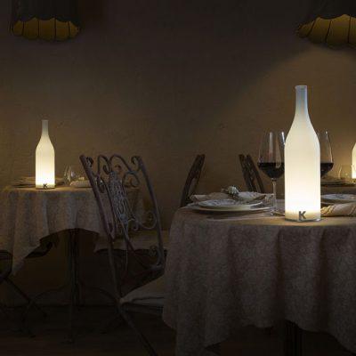 cignoli-elettroforniture-illuminazione-lampada-da-tavolo-bacco-karman
