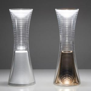 come-together-artemide-lampada-tavolo-cignoli-elettroforniture-casteggio-pavia-1