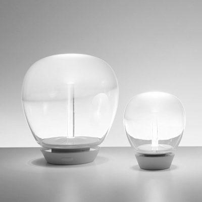 empatia-artemide-lampada-tavolo-cignoli-elettroforniture-casteggio-pavia-1