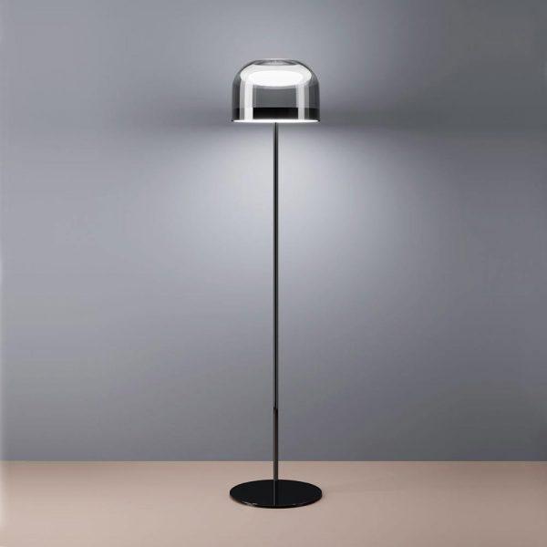 equatore-fontana-arte-lampada-terra-piantana-cignoli-elettroforniture-casteggio-pavia-1