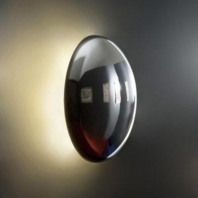factory-fontana-arte-lampada-parete-applique-cignoli-elettroforniture-casteggio-pavia-1