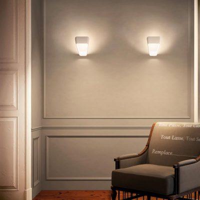 frame-kundalini-lampada-parete-applique-cignoli-elettroforniture-casteggio-pavia-1