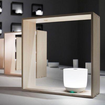 gaku-wireless-flos-lampada-tavolo-cignoli-elettroforniture-casteggio-pavia-1