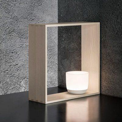 gaku-wireless-flos-lampada-tavolo-cignoli-elettroforniture-casteggio-pavia-2