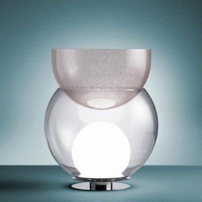 giova-fontana-arte-lampada-tavolo-cignoli-elettroforniture-casteggio-pavia-2