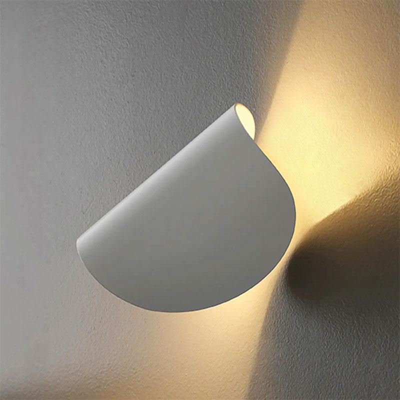 io-fontana-arte-lampada-parete-applique-cignoli-elettroforniture-casteggio-pavia-2