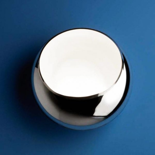 noon-fontana-arte-lampada-parete-applique-cignoli-elettroforniture-casteggio-pavia-1