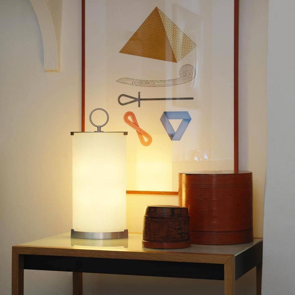 pirellina-fontana-arte-lampada-tavolo-cignoli-elettroforniture-casteggio-pavia-1