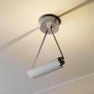 scintilla-fontana-arte-lampadario-lampada-sospensione-cignoli-elettroforniture-casteggio-pavia-2
